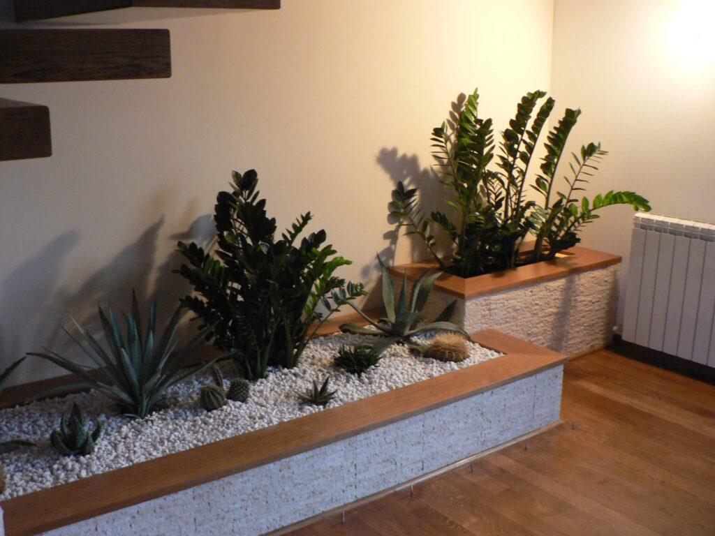 design-plante-interior-bucuresti